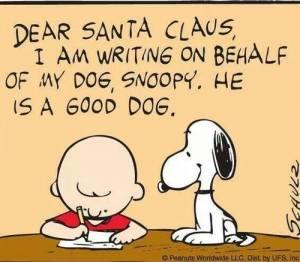 christmas-snoopy