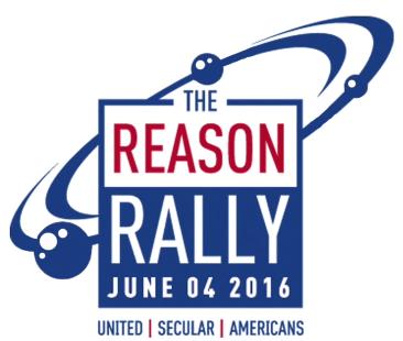 rally1 - Edited